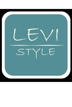Villa LeVi-Style – a unique villa in Florida