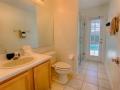021-Bathroom