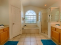 018-Master-Bathroom