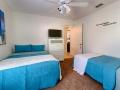 024-Bedroom
