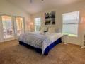 015-Master-Bedroom