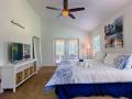 016-Master-Bedroom