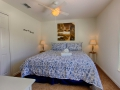 019-Guest-Bedroom