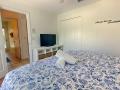 020-Guest-Bedroom