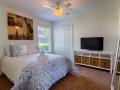 022-Bedroom