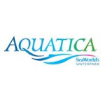 Logo_Aquatica
