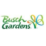 Logo_Bush-Gardens