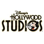 Logo_Disney_hollywood