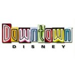 Logo_Downtown-Disney