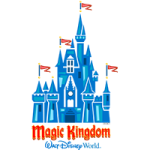 Logo_Magic-Kingdom