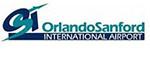 Logo_Orlando_Sanford