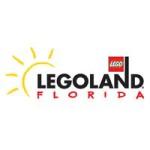 Logo_legoland-florida