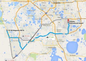 MAP_Orlando_International_Airport