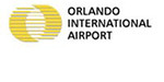 Orlando_International_Airport