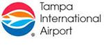 Tampa_logo