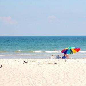 beach_cocoa-beach