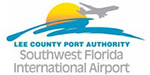 fort_Myers_logo