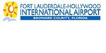 fort_lauderdale_airport