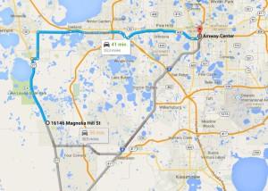 map_Amway