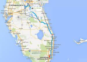 map_Miami