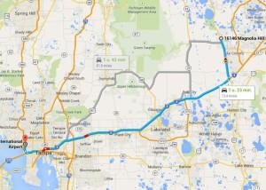 map_Tampa