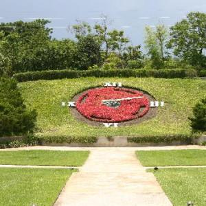 Harry-P.-Leu-Gardens