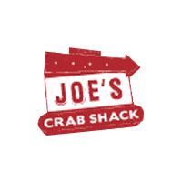 Joes-crab