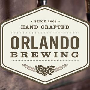 orlando-brewing