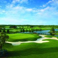 Shingle-Creek-Golf-Club