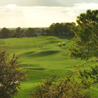 Southern Dunes Golf & Country Club